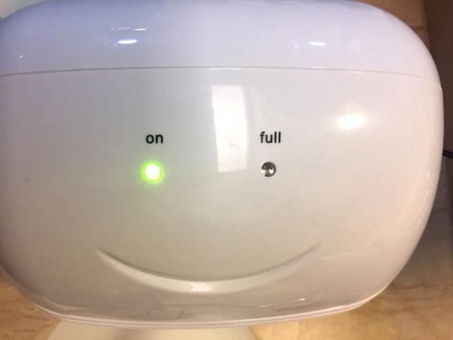 Best Portable Mini Dehumidifier