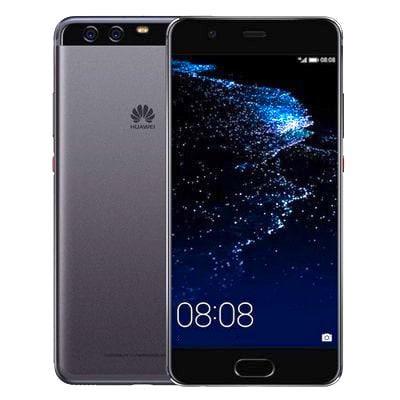Huawei P10 Plus Phablet