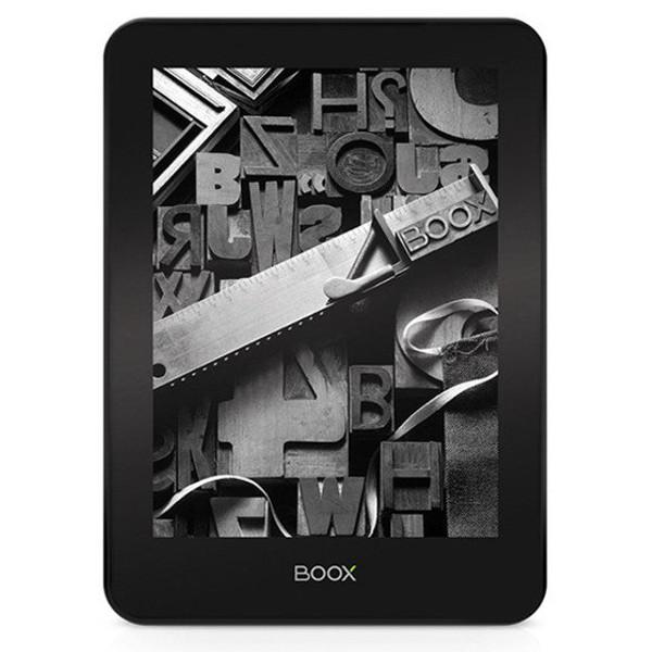 Best Budget Convertible ONYX BOOX Kepler E-Reader