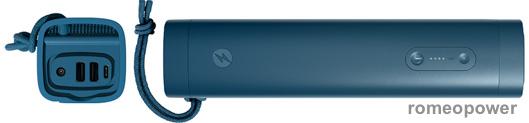 Portable Battery for Laptops