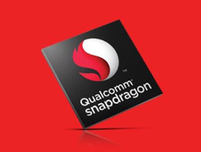 Snapdragon 845: Specs and Release Date