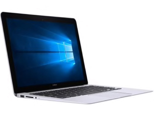 AirBook T3 Notebook 13.3