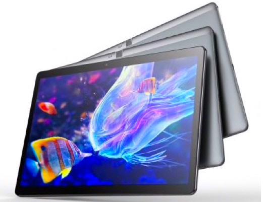 Alldocube Power M3 4G Tablet