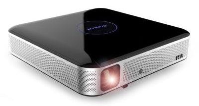 Coolux S3 DLP Projector