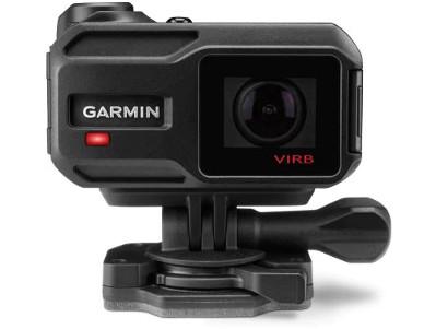 Garmin Virb Action Sport Camera