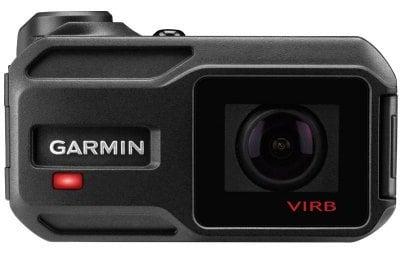 Garmin Virb XE Outdoor Camera