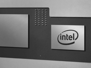Intel and AMD Teamed new CPU