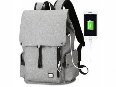 Mark Rydon Backpack
