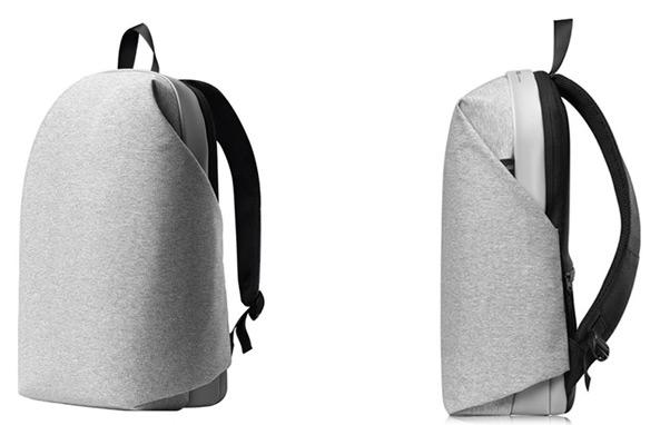 Meizu Leisure Travel Backpack