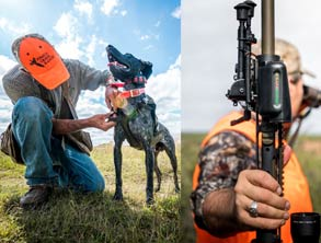 SafeShoot – Gadget for Safe Hunting Is Available to Buy