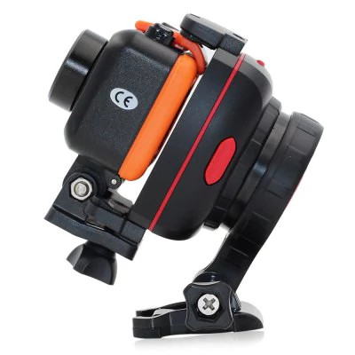 SOOCOO PS2 Wearable Camera Stabilizer