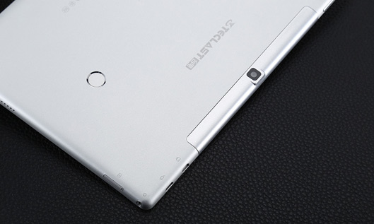 Teclast Master T10 Tablet PC Specs
