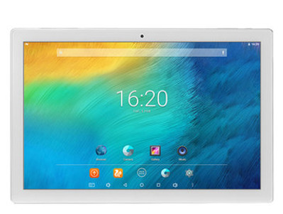 Teclast P10 Tablet