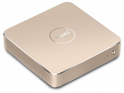 VOYO V1 VMac Mini PC