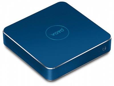 VOYO VMac Mini PC