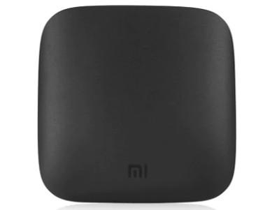 Xiaomi Mi 3S TV Box