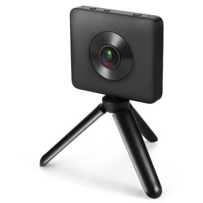 Xiaomi Mijia Panorama Action Camera