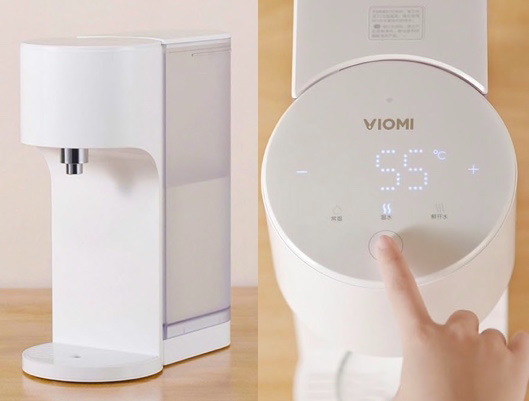 Xiaomi Smart Hot Water Dispenser