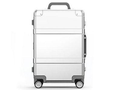 Xiaomi Travel Suitcase