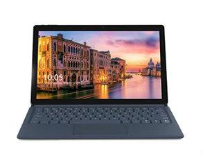 ALLDOCUBE KNote 2 in 1 Tablet PC Windows 10