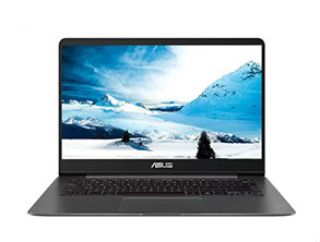 ASUS U4100UN8250 Notebook