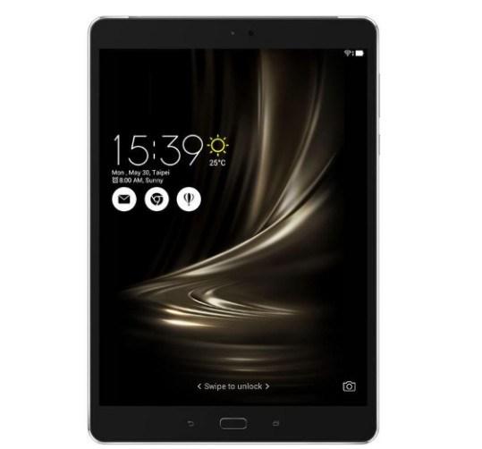Asus ZenPad 3S 10 9.7 inch Tablet