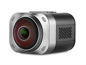 ORDRO D5 VR mini Camera