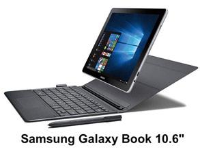 Coupon Deals Galaxy Book 10.6