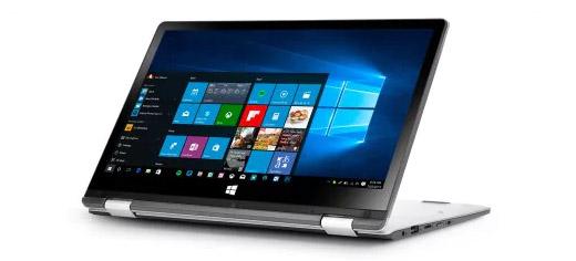 Gobook Y1102 Notebook 4GB RAM 64GB