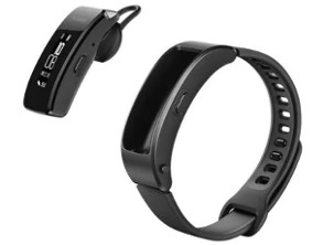Huawei B3 Smart Bracelet photo