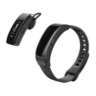 Huawei B3 Smart Bracelet