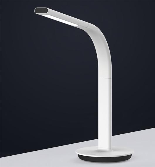 Intelligent Xiaomi Philips Smart Lamp