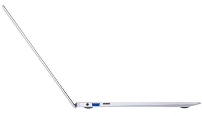 Jumper EZBOOK 3 PRO Notebook PC
