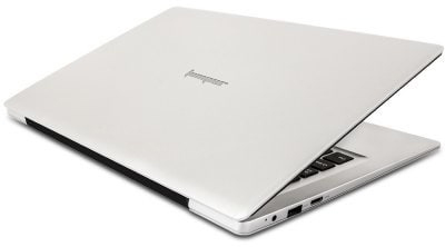 Jumper EZBOOK 3S Notebook