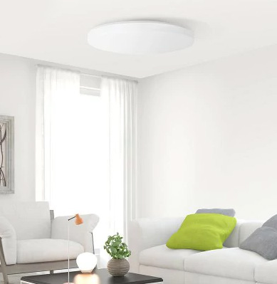 Yeelight JIAOYUE 650 Ceiling Light