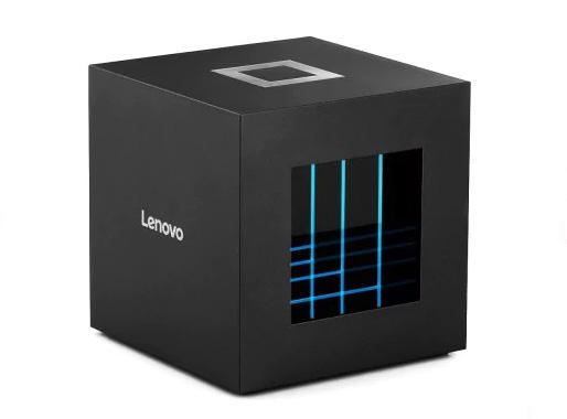 Lenovo G66 TV Box RK3288 Android 5.1.1