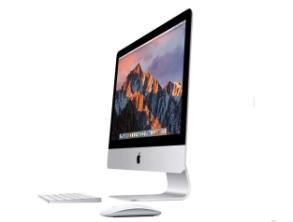 "Apple 21.5"" iMac 1TB"
