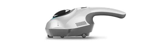 Pooda Dust Mites Vacuum Cleaner