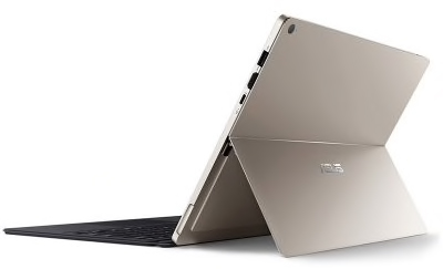 Powerful Laptop ASUS Linghuan 3 Pro Notebook