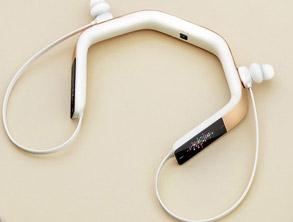 Real Smart Wireless Headphones
