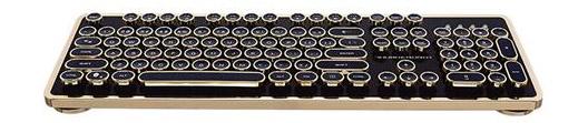 ThundeRobot K60R Mechanical Gaming Keyboard