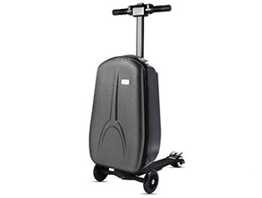 Onebot L2 Electric Suitcase Scooter