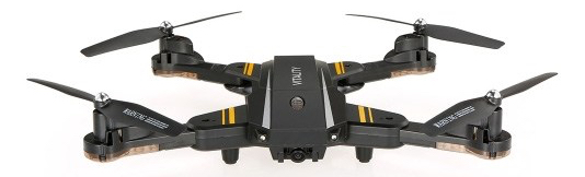 TKKJ TK116W 720P Camera Wifi FPV
