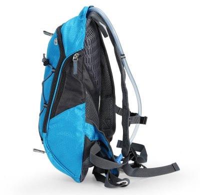 Waterproof Travel Nylon BagWaterproof Travel Nylon Bag