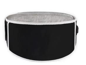Xiaomi Graphene Therapy Belt
