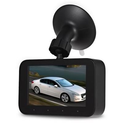 Xiaomi Mijia Car DVR Camera