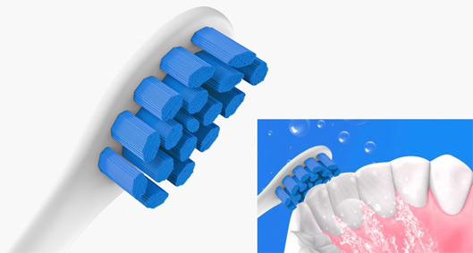 Xiaomi Oclean SE Sonic Smart Toothbrush