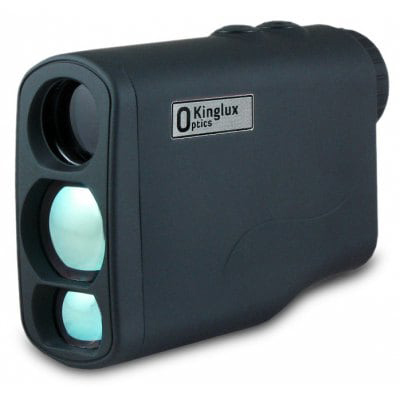 600m Range Laser Rangefinder