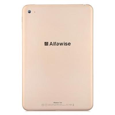 Alfawise Tab Tablet PC
