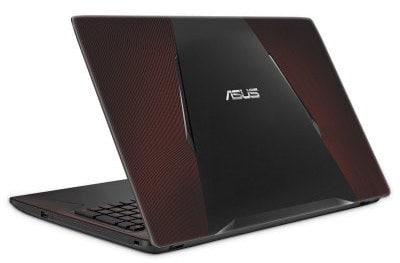 ASUS Gaming Laptop FHD Notebook